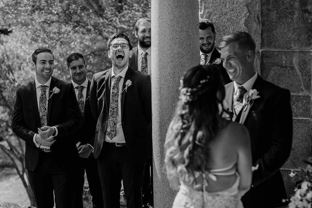 Lapela-photography-wedding-algarve-portugal-best-of-8.jpg