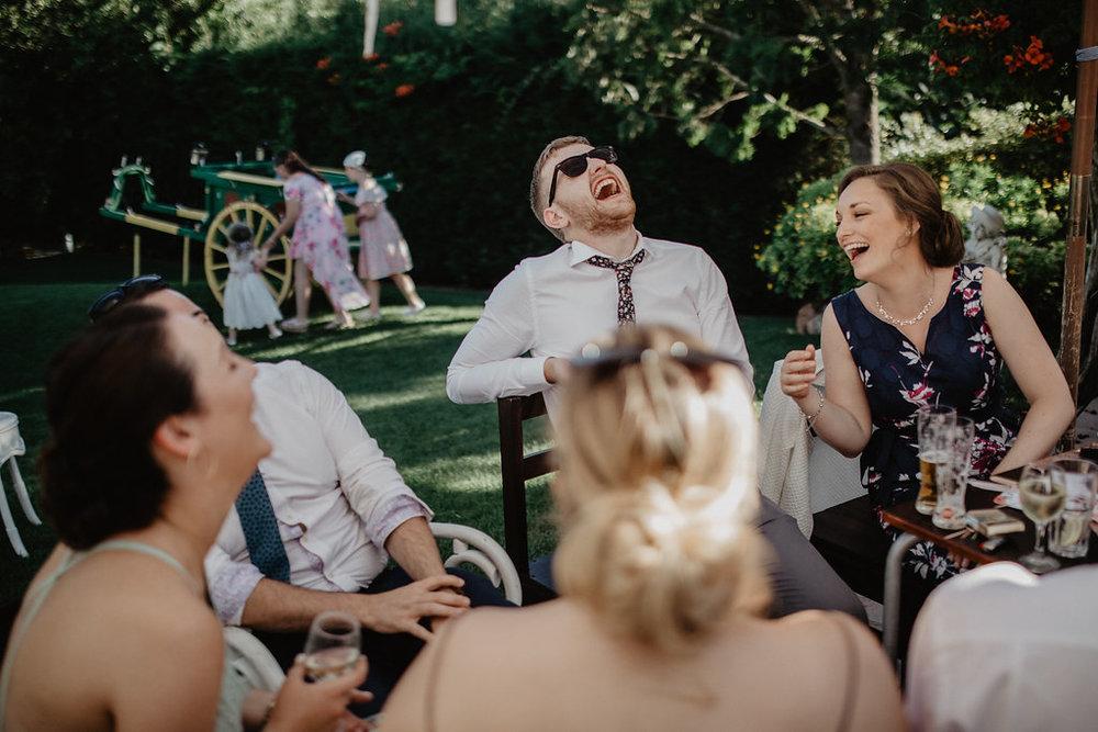 Lapela-photography-wedding-algarve-portugal-best-of-149.jpg