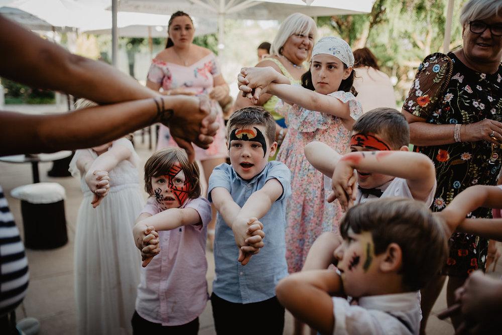 Lapela-photography-wedding-algarve-portugal-best-of-31.jpg