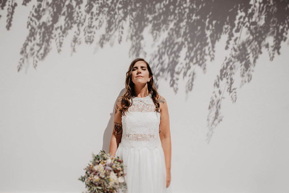 Lapela-photography-wedding-algarve-portugal-best-of-47.jpg