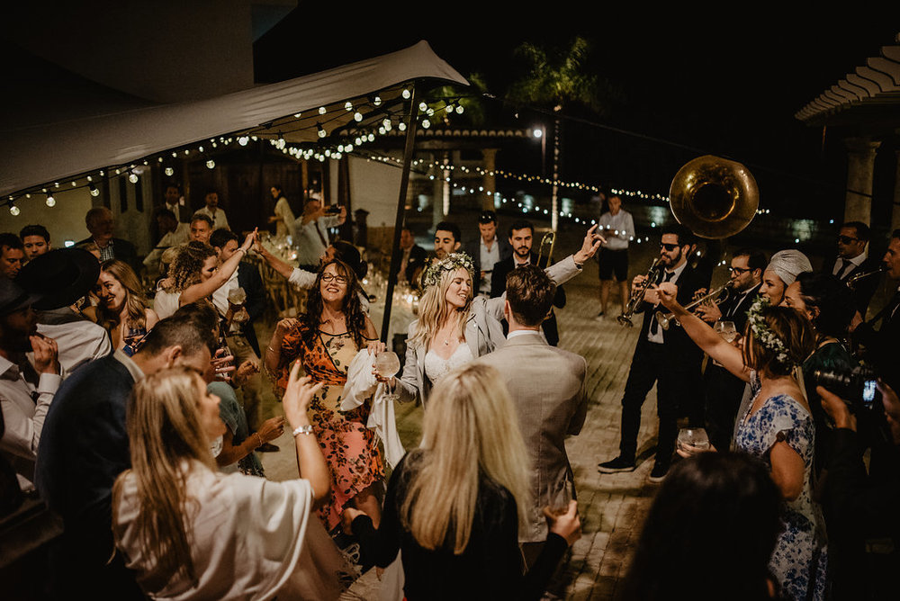 Lapela-photography-wedding-algarve-portugal-best-of-147.jpg