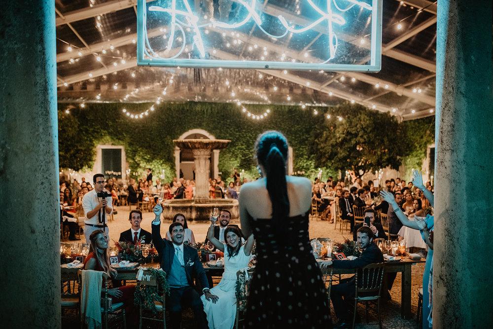 Lapela-photography-wedding-algarve-portugal-best-of-128.jpg