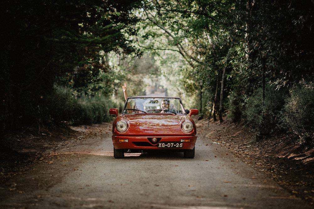 Lapela-photography-wedding-algarve-portugal-best-of-125.jpg