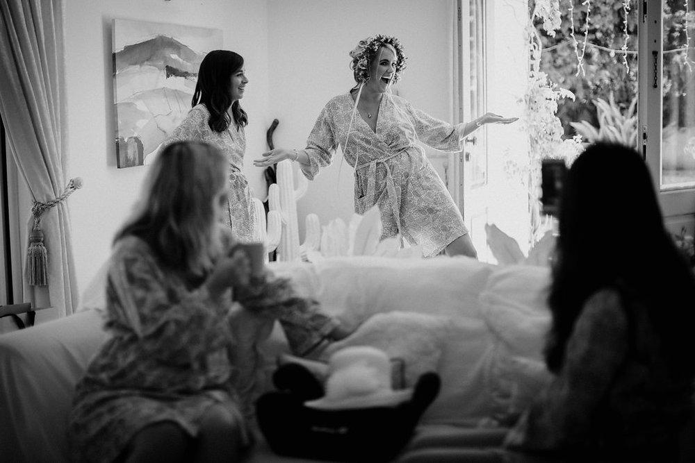 Lapela-photography-wedding-algarve-portugal-best-of-141.jpg