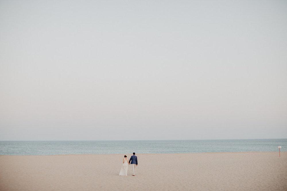 Lapela-photography-wedding-algarve-portugal-best-of-116.jpg