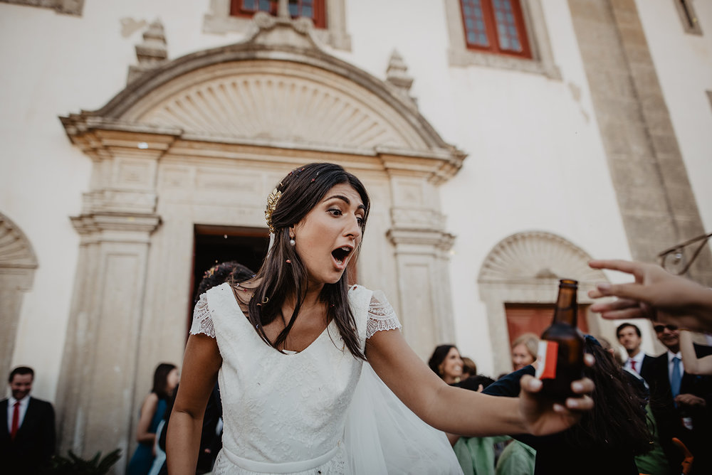 Lapela-photography-wedding-algarve-portugal-best-of-124.jpg