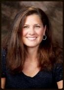 Dr. Christine Mooney- Facutly Advisor