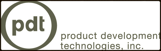 Product Development Technologies