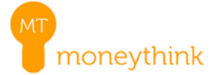 moneythink-logo.png
