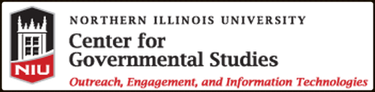 NIU Center for Governmental Studies