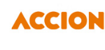 accion_logos.jpg