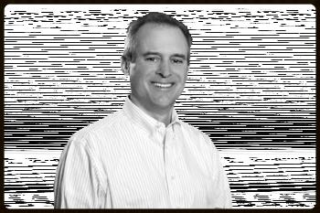 Eric Wasowicz
