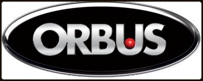 orbus.jpg