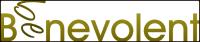 benevolent_logo.jpg