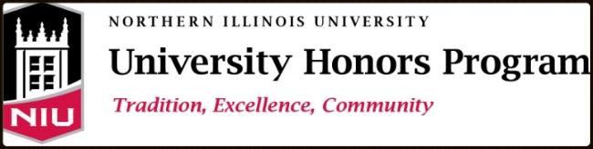 University Honors Logo.JPG