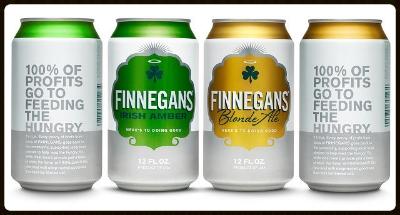 Finnegan's.jpg