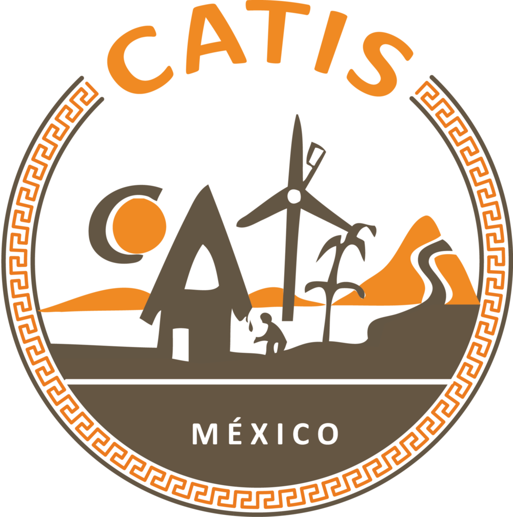Catis Mexico.png