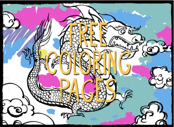 ColoringPage.png