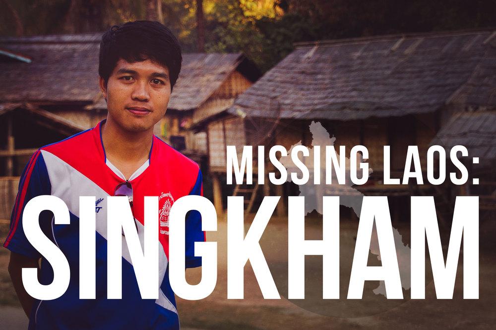 Missing-Laos-Singkham.jpg