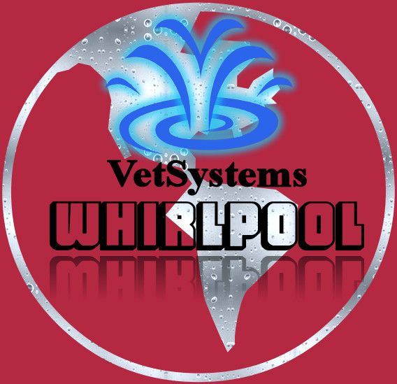 VetSystems - Canine Hydrotherapy and Rehabilitation Products