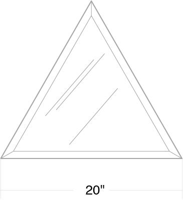 12.LIGNE.png
