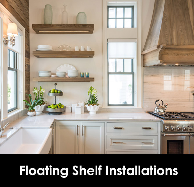 Floating Shelf Installtions.jpg