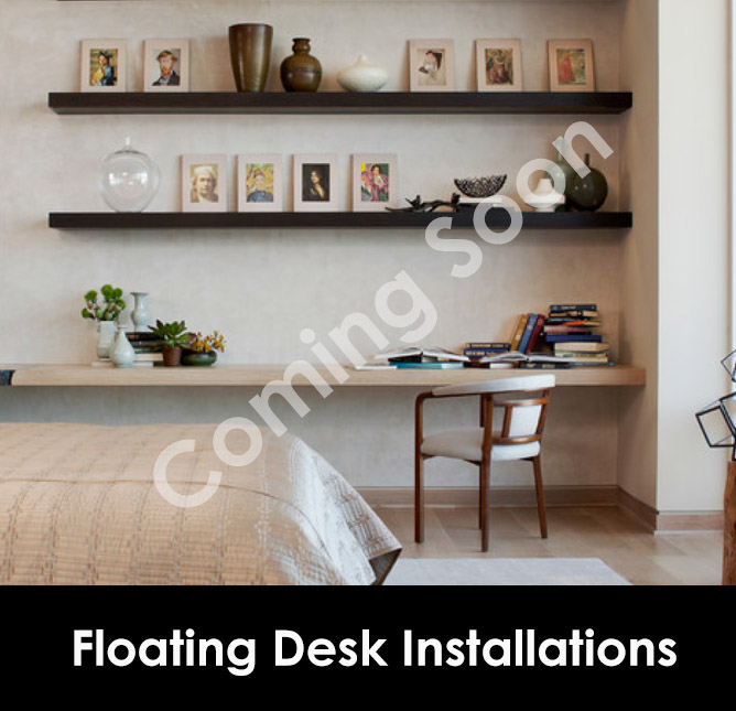 Floaitng Desk Installltions-coming soon.jpg