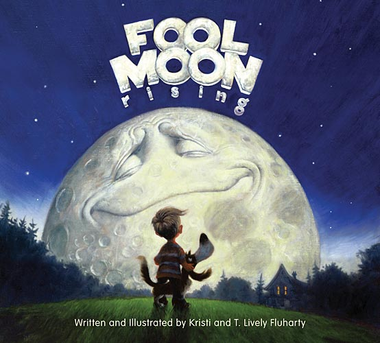 fool_moon_rising