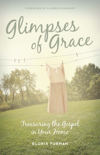 glimpses-of-grace