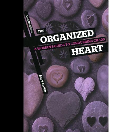 organized_heart_staci_eastin