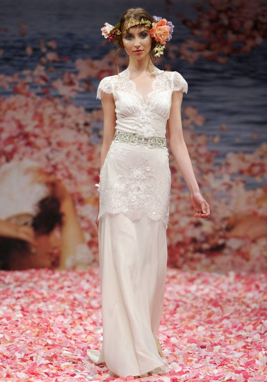 Claire Pettibone Beauty, courtesy of ClairePettibone.com
