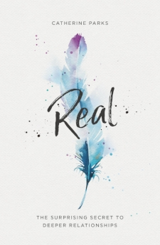 REAL.jpg