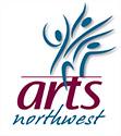 artsnw-logo.jpg