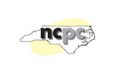 Partner_NCPC.png
