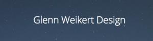 GlennWiekert.png