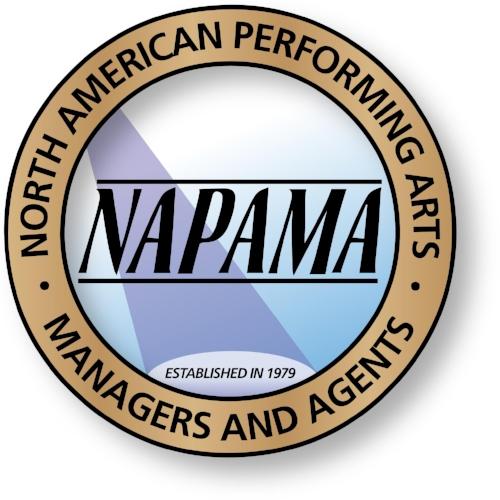 Copy of NAPAMA LOGO 2016 jpg est 1979.jpg