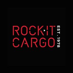 Rock-It Cargo_Square.png
