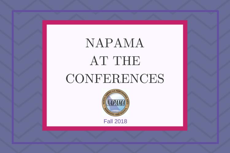NAPAMA+2018+PC.png