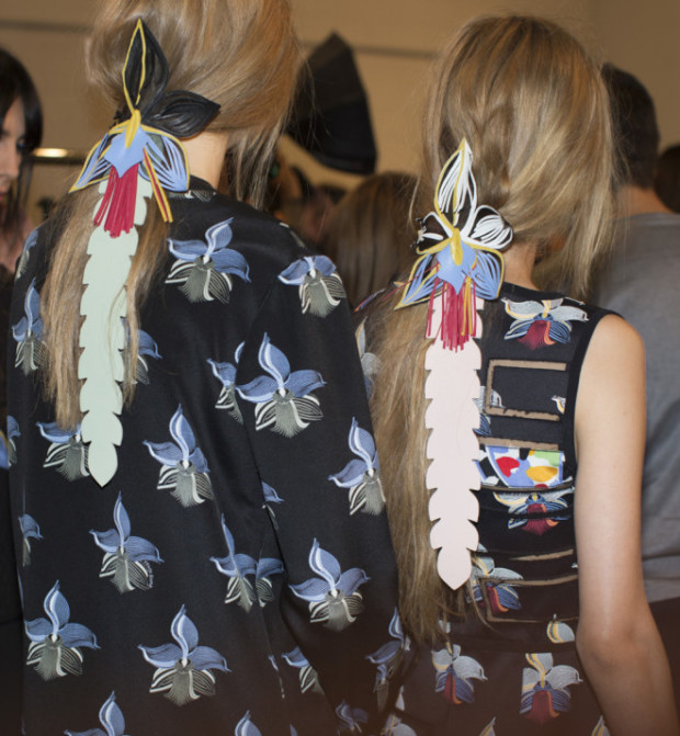 2015-hairstyles-from-milan-fashion-week-4-620x671.jpg