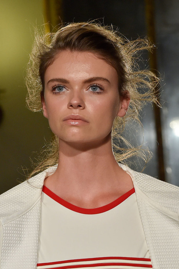 Milan-Fashion-Week-Hairstyles-2015-9-620x932.jpg