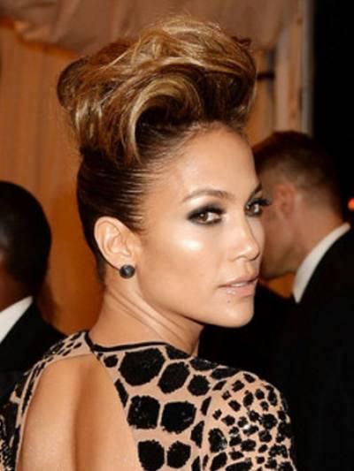 crazy-celebrity-hairstyles-2015-007.jpg