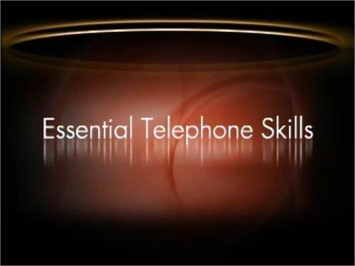 Phone Skills.jpg