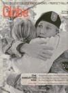 globeMagazine2.jpg