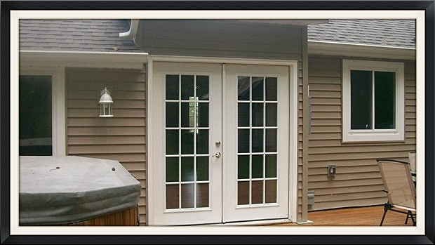 Patio Doors Windows And Doors Made Simple