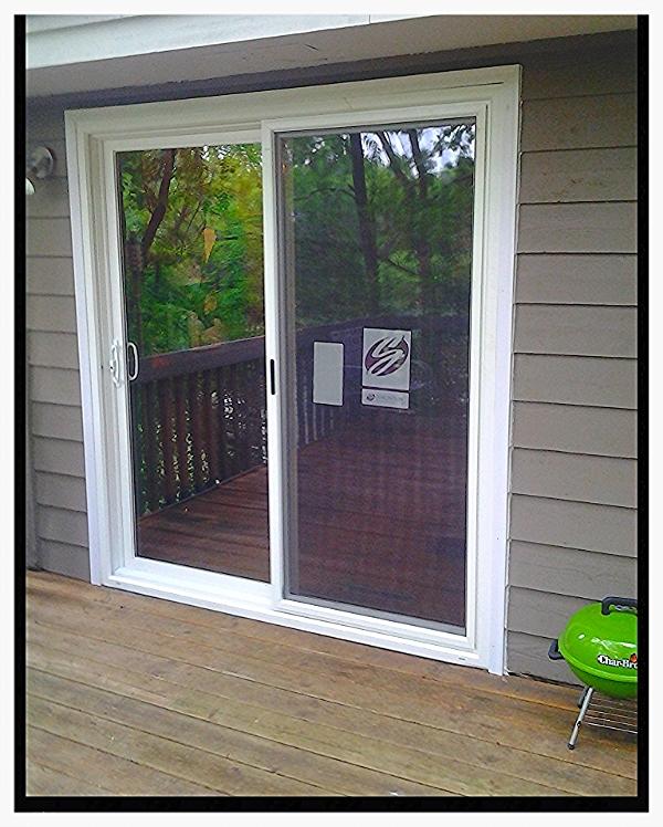 Patio Doors Windows And Doors Made Simple