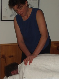Santha giving massage.jpg