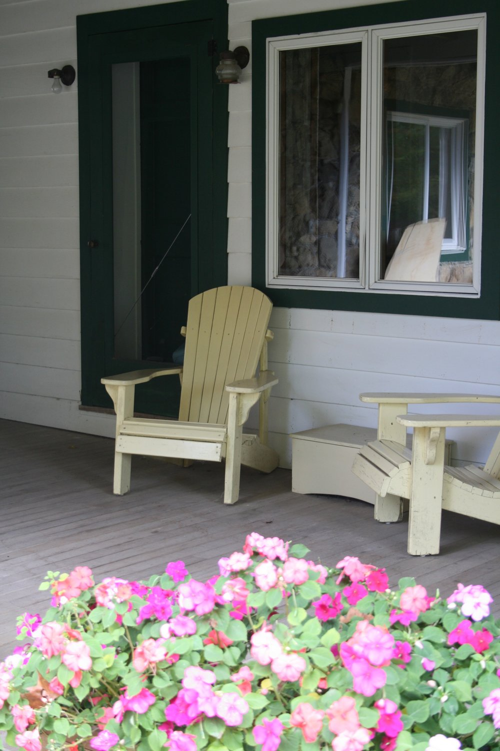 Porch with flowers.jpg