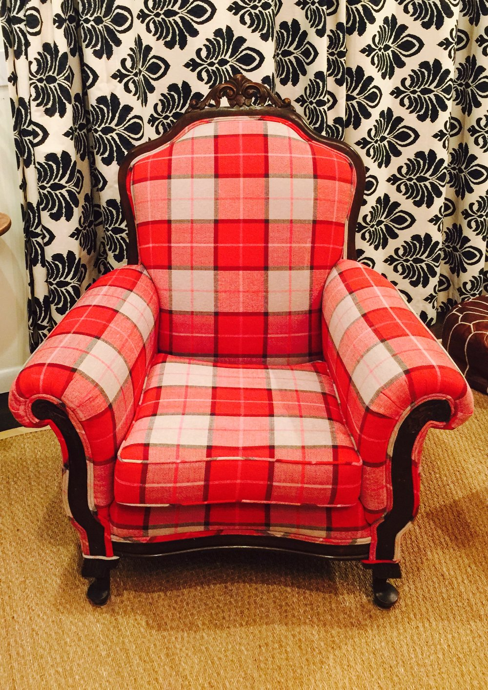 Red Plaid Victorian.jpg