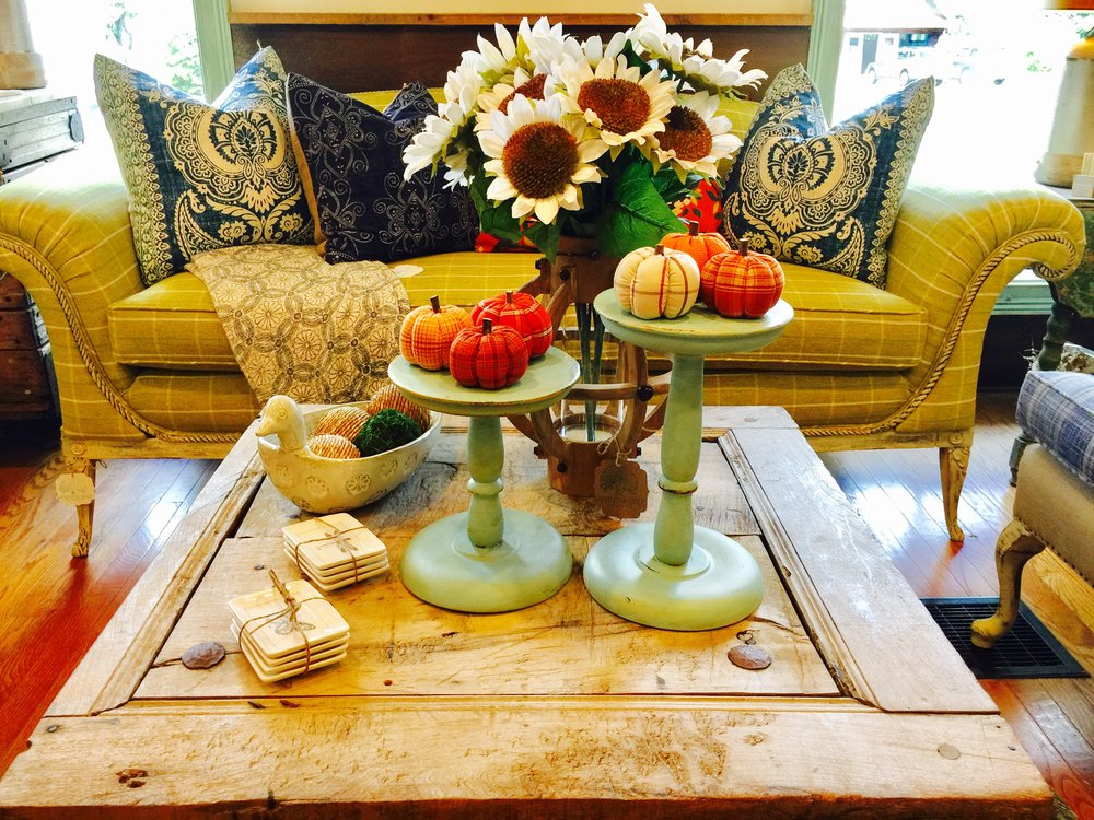 harvest coffee table.jpg