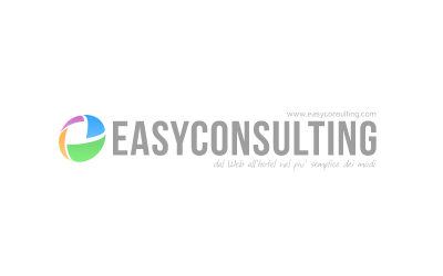 Easyconsulting.png